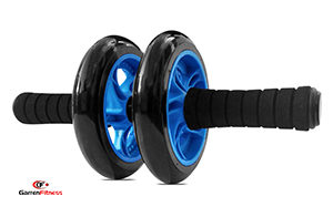 Maximiza Ab Roller Wheel